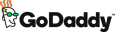 GoDaddy Apps